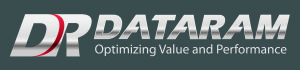 Dataram_Corporate Logo_DesignsV4