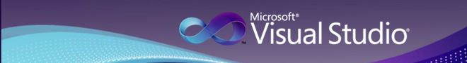 visualstudio_90x660