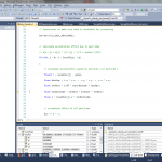 3_full_integration_with_visual_studio-1