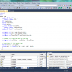 3_full_integration_with_visual_studio