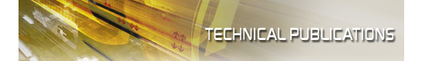 GPU Technical Publications - Header Image