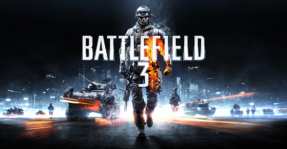 <img src='http://amd-dev.wpengine.netdna-cdn.com/wordpress/media/2012/12/battlefield3_logo_100x27.png' class='alignright'><p><div>Battlefield 3 uses multiple DirectX® 11 hardware features including: tile-based lighting through compute shaders; terrain displacement mapping; shader optimizations; and object instancing.</div></p><a href='http://blogs.amd.com/play/2011/09/01/battlefield-3/' target='blank' class='action'>Learn More</a>