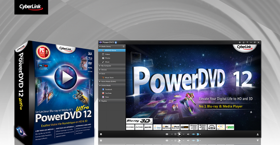 <img src='http://amd-dev.wpengine.netdna-cdn.com/wordpress/media/2012/12/Cyberlink_logo_120x44.png' class='alignright'><p>PowerDVD has accelerated HD playback via AMD UVD 3.</p><a href='http://www.cyberlink.com/stat/events/enu/2011/Q2/AMD-Vision/index.jsp' target='blank' class='action'>Learn More</a>