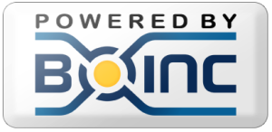 Apps Running on BOINC - Header Image