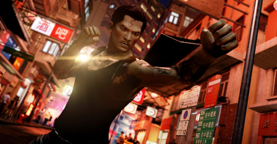 <img src='http://amd-dev.wpengine.netdna-cdn.com/wordpress/media/2013/03/SquareEnix_logo_120x13.png' class='alignright'><p>Sleeping Dogs uses DirectCompute, DirectX11 compatible video and sound cards, and <a href='http://www.amd.com/us/products/technologies/amd-eyefinity-technology/Pages/eyefinity.aspx'>AMD's Eyefinity</a>.</p><a href='http://store.steampowered.com/agecheck/app/202170/' target='blank' class='action'>Learn More</a>