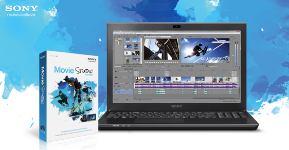 <img src='http://amd-dev.wpengine.netdna-cdn.com/wordpress/media/2012/12/Sony_logo_120x441.png' class='alignright'><p>Movie Studio HD Platinum 12 uses OpenCL AVC encoding for superior video and audio editing. With the ATI Stream Accelerated Plug-in, the <a href='http://www.amd.com/us/press-releases/Pages/amd_launch_next-gen_platforms_2009sept09.aspx'>AMD Mainstream Platform</a> converts video up to 75% faster than the competition.</p><a href='http://www.sonycreativesoftware.com/amd_vision_technology' target='blank' class='action'>Learn More</a>