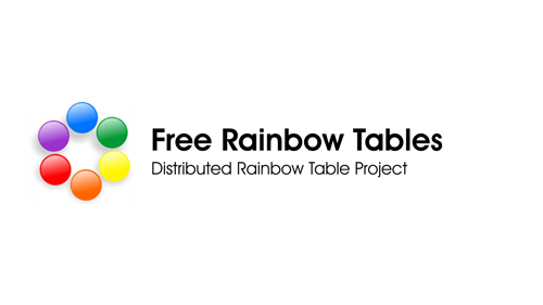 <img src='http://amd-dev.wpengine.netdna-cdn.com/wordpress/media/2013/03/BOINCLogoFinal.gif' class='alignright'><p>Free Rainbow Tables uses distributed GPU computing to give the world's security experts the best tools available for detecting weak hashes, encouraging developers to use more secure methods of password protection.</p><a href='http://boinc.freerainbowtables.com/distrrtgen/' target='blank' class='action'>Learn More</a>