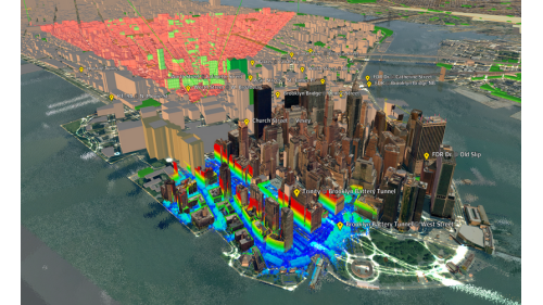 <img src='http://amd-dev.wpengine.netdna-cdn.com/wordpress/media/2013/04/19-geoweb3d-log-ed.png' class='alignright'><p>Geoweb3d uses GPU computing to deliver advanced 3D GIS visualization solutions for geospatial analysis and presentation.</p><a href='http://www.geoweb3d.com/products/desktop/overview/' target='blank' class='action'>Learn More</a>