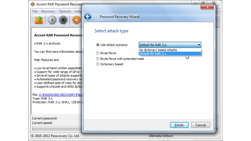 <img src='http://amd-dev.wpengine.netdna-cdn.com/wordpress/media/2013/04/1-accent-ed.png' class='alignright'><p>Accent RAR Password Recovery uses AMD cards to boost search speeds up to 40 times faster on each card. The software uses GPU technology to retrieve passwords for RAR 3.x archives.</p><a href='http://passwordrecoverytools.com/rar-password.asp' target='blank' class='action'>Learn More</a>