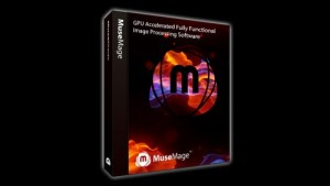 <img src='http://amd-dev.wpengine.netdna-cdn.com/wordpress/media/2013/04/32-musemage-log-ed.jpg' class='alignright'><p>Musemage is the world's first fully functional GPU-powered photo editing software with advanced features and simple user interface. Thanks to the GPU accelerated filters, Musemage has ultra fast speed and real-time visual feedbacks.</p><a href='http://musemage.com/' target='blank' class='action'>Learn More</a>