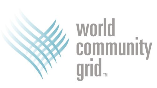 <img src='http://amd-dev.wpengine.netdna-cdn.com/wordpress/media/2013/03/BOINCLogoFinal.gif' class='alignright'><p>World Community Grid, an open source project, uses distributed GPU computing to cure diseases and study clean water and energy solutions.</p><a href='http://www.worldcommunitygrid.org/' target='blank' class='action'>Learn More</a>