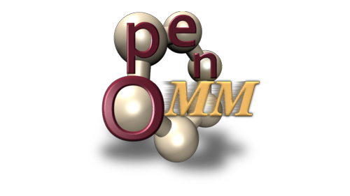 <img src='http://amd-dev.wpengine.netdna-cdn.com/wordpress/media/2013/04/68-openmm-log-ed.jpg' class='alignright'><p>OpenMM is a toolkit for molecular simulation. It can be used either as a stand-alone application for running simulations, or as a library you call from your own code. It provides a combination of extreme flexibility (through custom forces and integrators), openness, and high performance (especially on recent GPUs) that make it truly unique among simulation codes.</p><a href='https://simtk.org/home/openmm' target='blank' class='action'>Learn More</a>