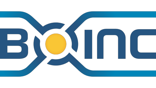 <img src='http://amd-dev.wpengine.netdna-cdn.com/wordpress/media/2013/04/9-boinc-log-ed.png' class='alignright'><p>BOINC is a system that lets people run OpenCL-based scientific programs on their GPUs. BOINC uses the idle time on your computer to cure diseases, study global warming, discover pulsars, and do many other types of scientific research.</p><a href='http://boinc.berkeley.edu/' target='blank' class='action'>Learn More</a>