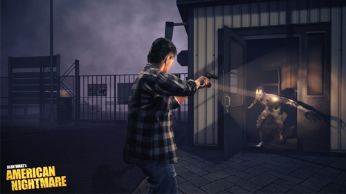 <img src='http://amd-dev.wpengine.netdna-cdn.com/wordpress/media/2013/04/RemedyEntertainment2.jpg' class='alignright'><p>Alan Wake American Nightmare uses <a href='http://www.amd.com/us/products/technologies/amd-eyefinity-technology/Pages/eyefinity.aspx'>AMD's Eyefinity</a> technology to deliver innovative graphics displays for massive desktop workspaces and ultra-immersive visual environments for the ultimate panoramic computing experience.</p><a href='http://www.alanwake.com/american-nightmare/' target='blank' class='action'>Learn More</a>