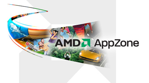 <img src='http://amd-dev.wpengine.netdna-cdn.com/wordpress/media/2013/04/AMD_logo_120x44.png' class='alignright'><p>AMD AppZone uses Metro for a fast and fluid user experience.</p><a href='http://www.amd.com/us/vision/shop/cool-apps/Pages/cool-apps.aspx' target='blank' class='action'>Learn More</a>