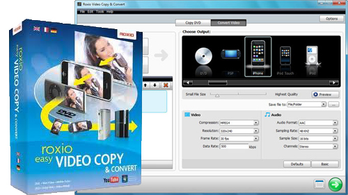 <img src='http://amd-dev.wpengine.netdna-cdn.com/wordpress/media/2012/12/Roxio_logo_120x44.png' class='alignright'><p>Easy Video Copy &amp; Convert uses DirectX technology.</p><a href='http://www.roxio.com/enu/products/easy-video-copy-and-convert/default.html' target='blank' class='action'>Learn More</a>