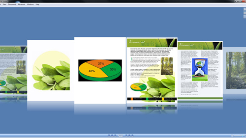 <img src='http://amd-dev.wpengine.netdna-cdn.com/wordpress/media/2013/03/corel_logo_120x44.png' class='alignright'><p>PDF Fusion is DirectX compatible.</p><a href='http://www.corel.com/corel/product/index.jsp?pid=prod4100140&cid=catalog20038&segid=1105&storeKey=us&languageCode=en' target='blank' class='action'>Learn More</a>