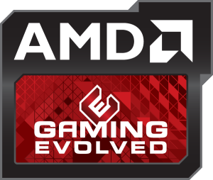 AMD_Gaming_evolved