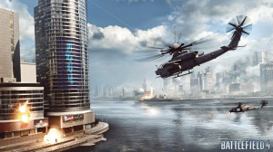 battlefield_4_siege_on_shanghai_multiplayer_screens_3_wm