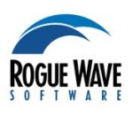 rogue_wave_software