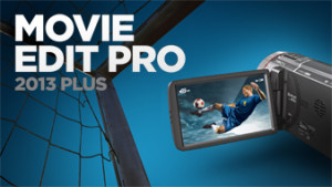 <img src='http://amd-dev.wpengine.netdna-cdn.com/wordpress/media/2013/04/31-magix-log-ed.jpg' class='alignright'><p>MAGIX Movie Edit Pro MX Plus is the next generation of video editing: faster, better and even more powerful in each and every way, and optimized for AMD technology.</p><a href='http://www.magix.com/index.php?id=100&L=52' target='blank' class='action'>Learn More</a>