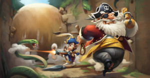 <img src='http://amd-dev.wpengine.netdna-cdn.com/wordpress/media/2013/03/kingsisle_logo_120x59.png' class='alignright'><p>Pirate101 is a free to play MMO Pirate adventure game with flying ships, board game combat and far off worlds that's safe for kids and fun for players of all ages! The game allows players to create their own Pirate to sail through the Skyway in hopes of treasure and daring quests. Pirate101 is family friendly, but challenging enough for players of all ages. You can sign-up to play for free! Supports AMD Eyefinity technology.</p><a href='https://www.pirate101.com/' target='blank' class='action'>Learn More</a>