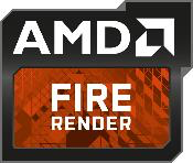 amdFireRenderBadge.png