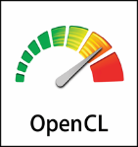openCL_Logo.png
